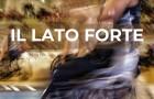 Il Lato Forte_Post 1